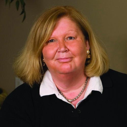 Kathy Wetmore