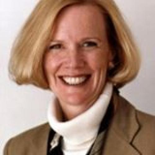 Sharon Purdy