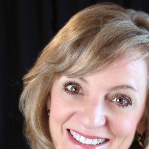 Marcie Karlovich