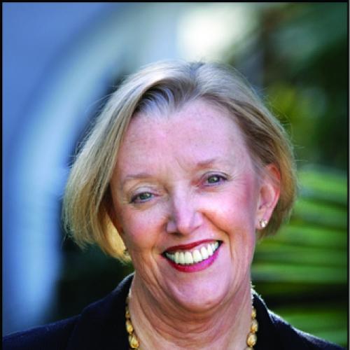 Jane Smith Smith