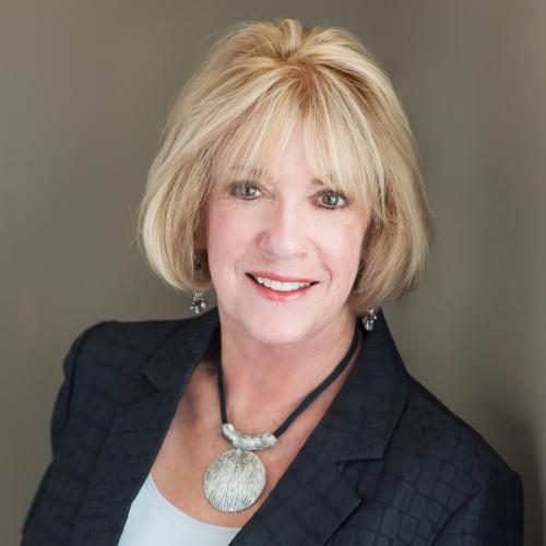 Denise Norris