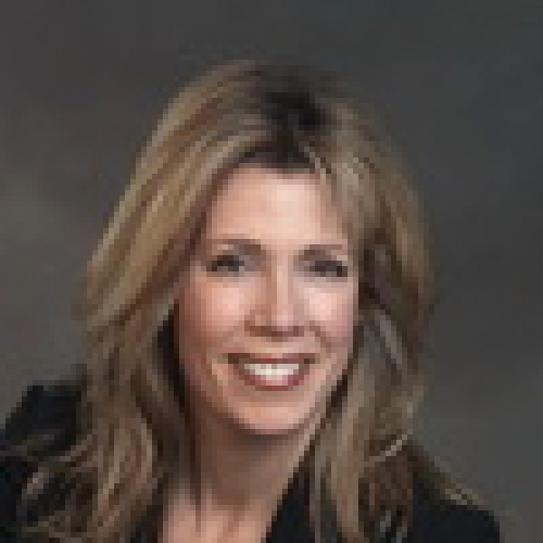 Kathie Wood