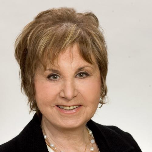 Judy Horvath