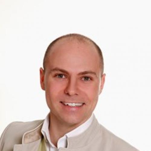 Mickael Anselin