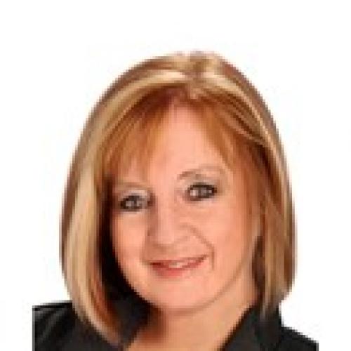 Michelle Claude