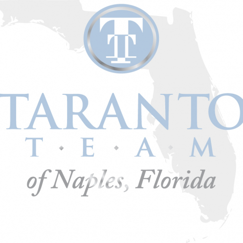 The Taranto Team of Naples, FL