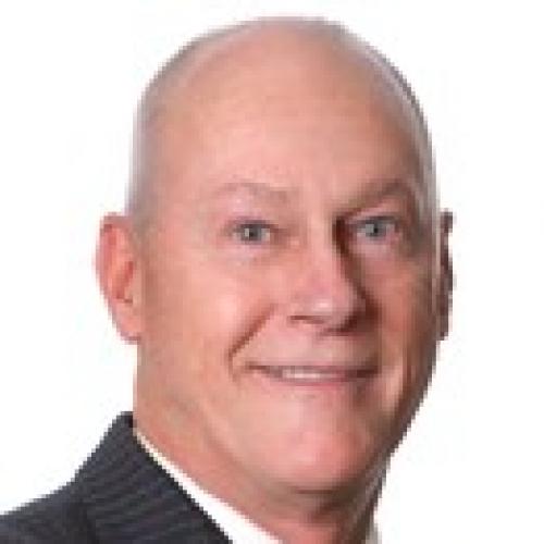 David Gagnon