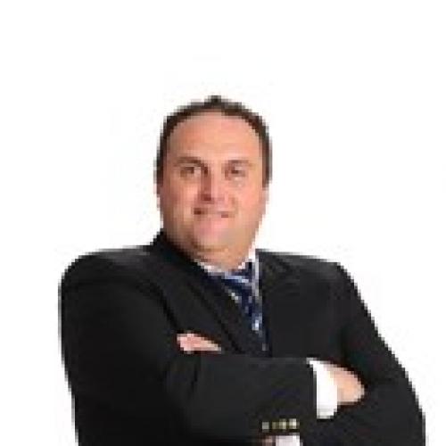 François Gobeil