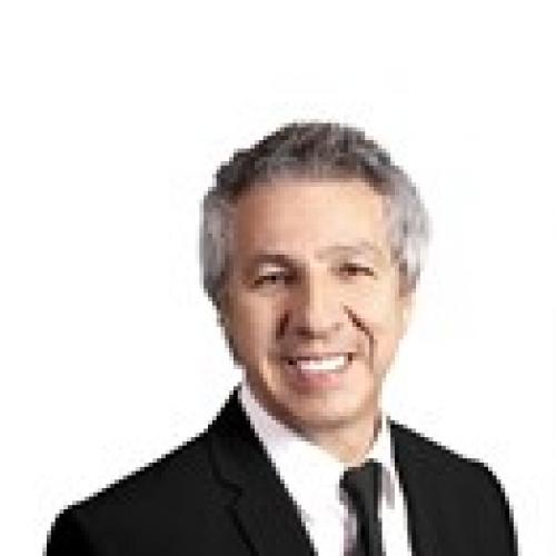 Gérald Guimond