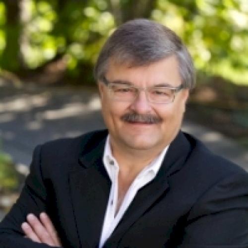 John Hripko
