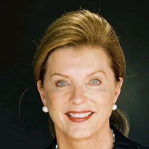 Judy Cycon