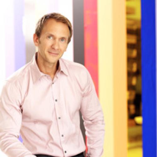 Robert Grandinetti