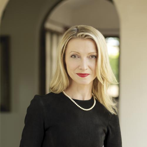 Marta Karpiel