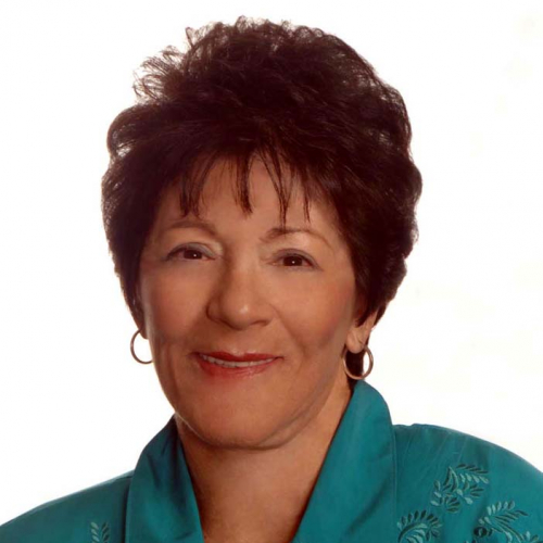 Doris Sampson