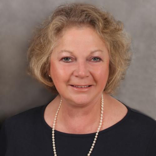 Denise Dutson