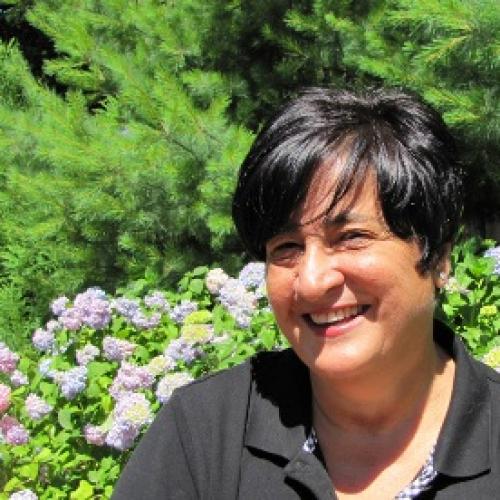 Linda Batiancela