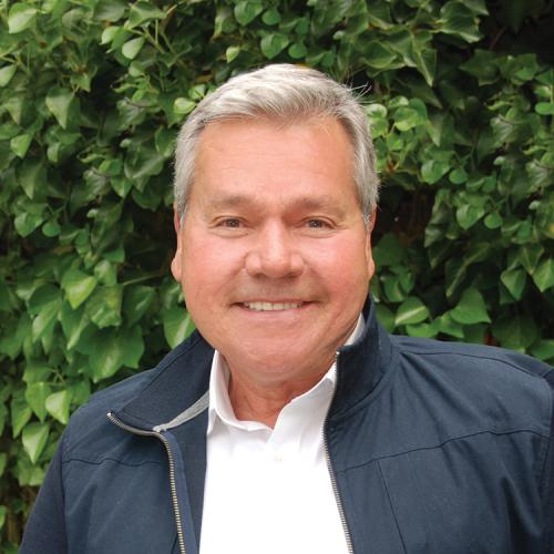 Gene Stilwell
