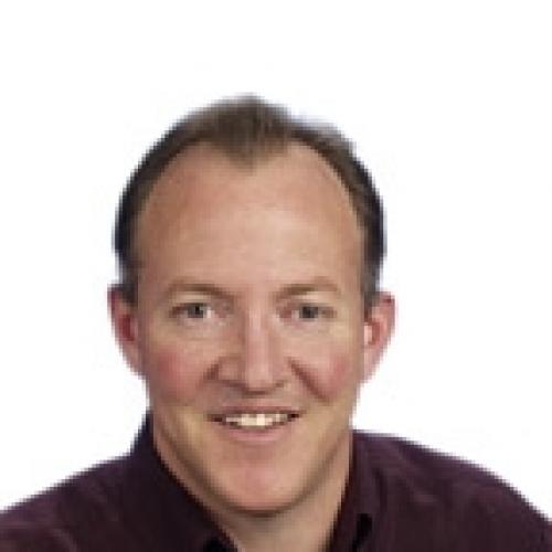 Michael Nauss