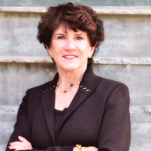 Deborah Beardsley