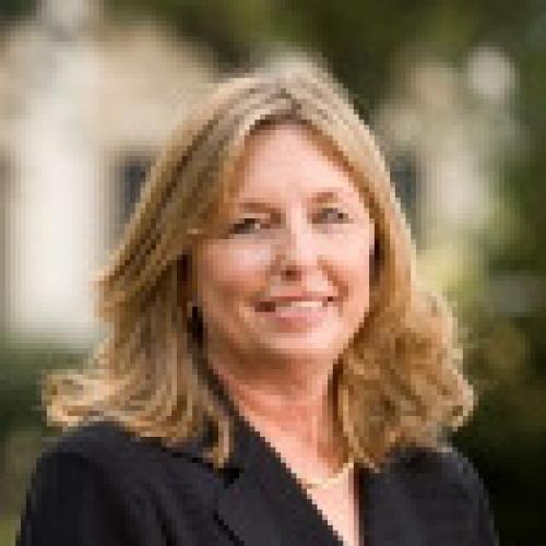 Suzanne Swinson