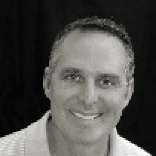 Michael P Brannin