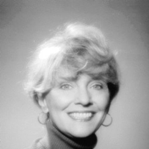 Jeanne R Saussy