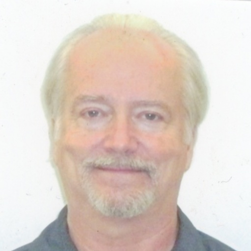Kevin Robert Shaney