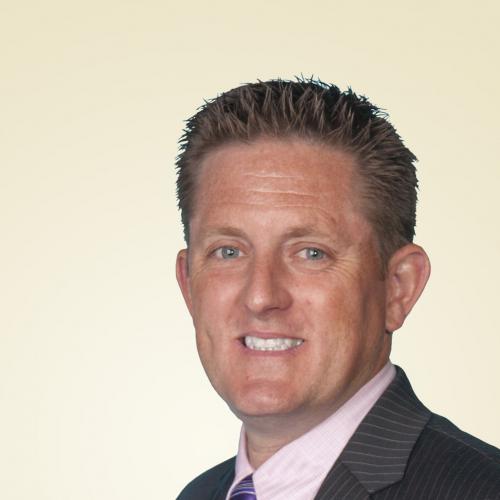 Greg Ellingson