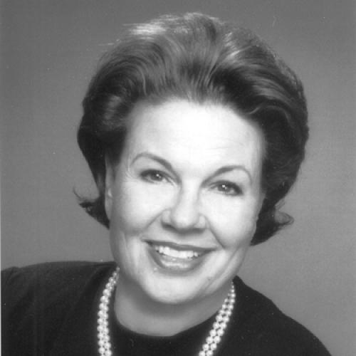 Cherie Wilderotter