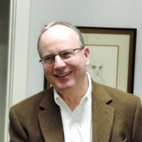 Lee Walters