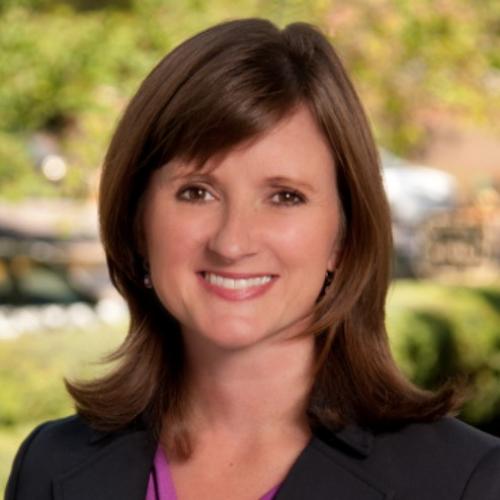 Sarah Lauren V. Kattos