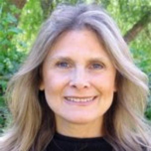 Vicki Salsberg