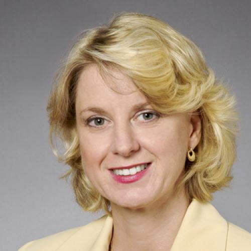 Laure Nunley