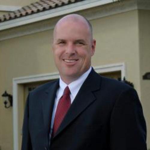 Jeffrey G. Funk, P.A.