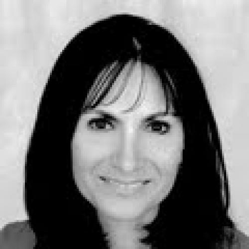 Carol Ann Mucerino