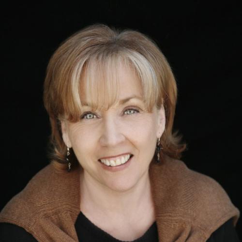 Isabel M Miller