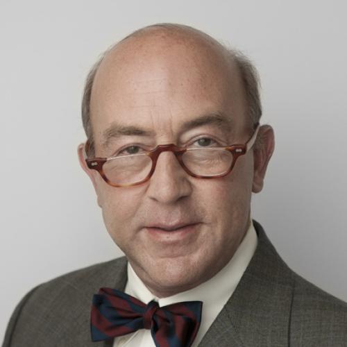 Kirk Henckels