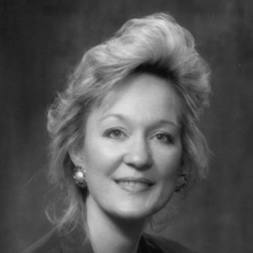 Sherri Bittner Krohl