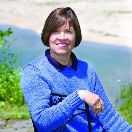 Carole Swartz