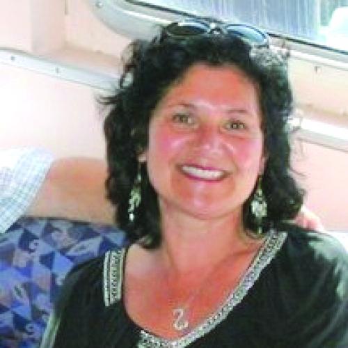 Patricia Lemme