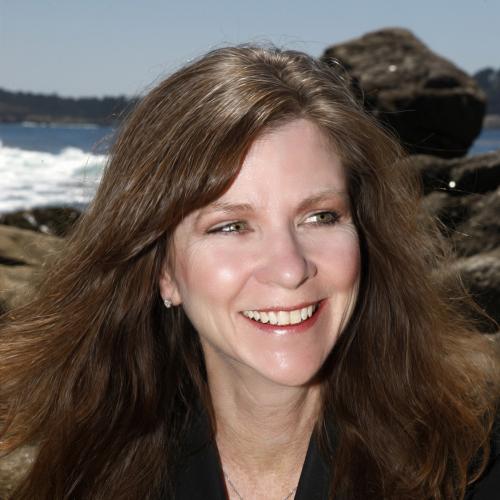 Judy Tollner