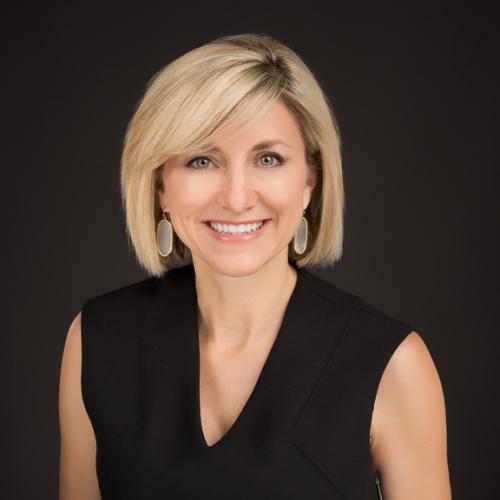 Denise Sasser