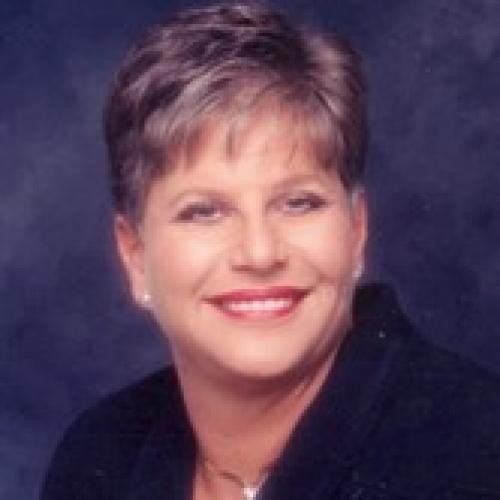 Lisa Marie Jasky