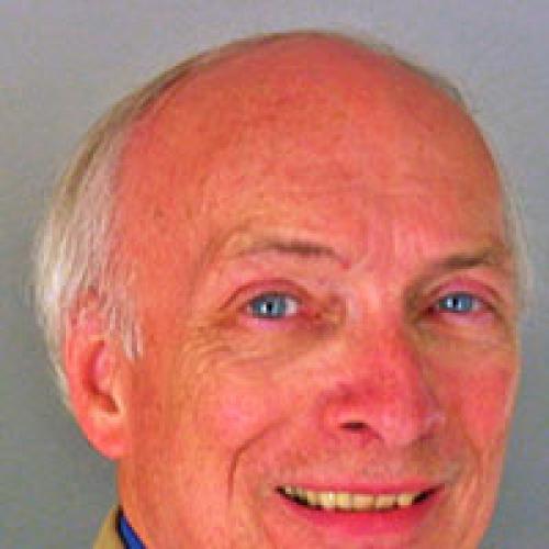 Edward Robart