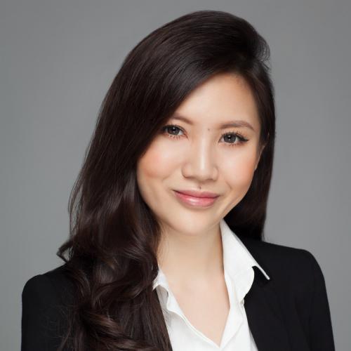 Victoria NV Nguyen, RA