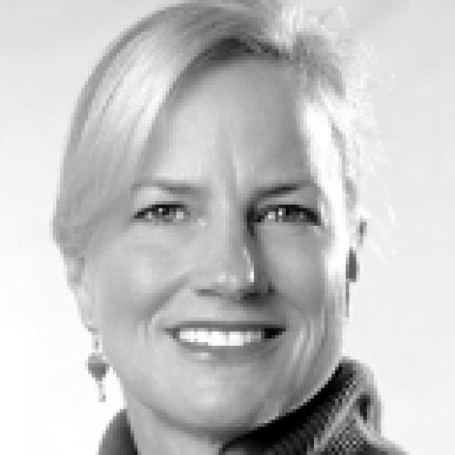 Kristin Lueken