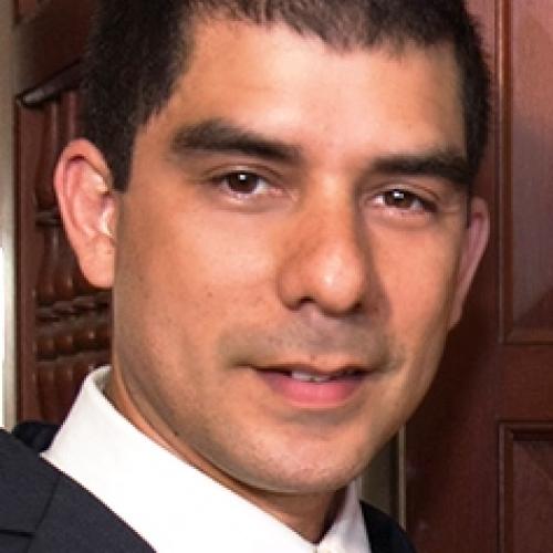 DARIO HURTADO