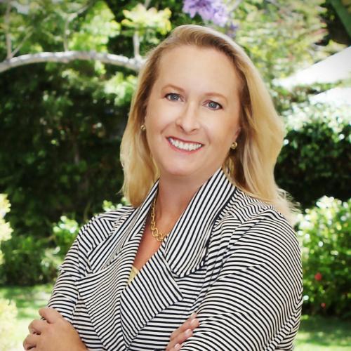 Michelle Dykstra