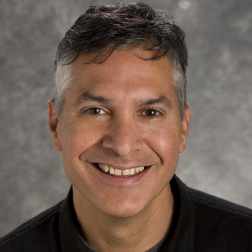 Keith Rosenhagen