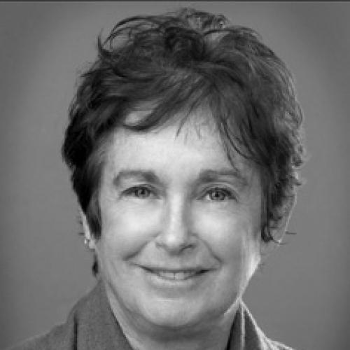 Ruth Drapkin